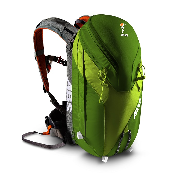 ABS_2014_Powder_26l_Zip-on_LimeGreen_Base_Unit_Grey.jpg