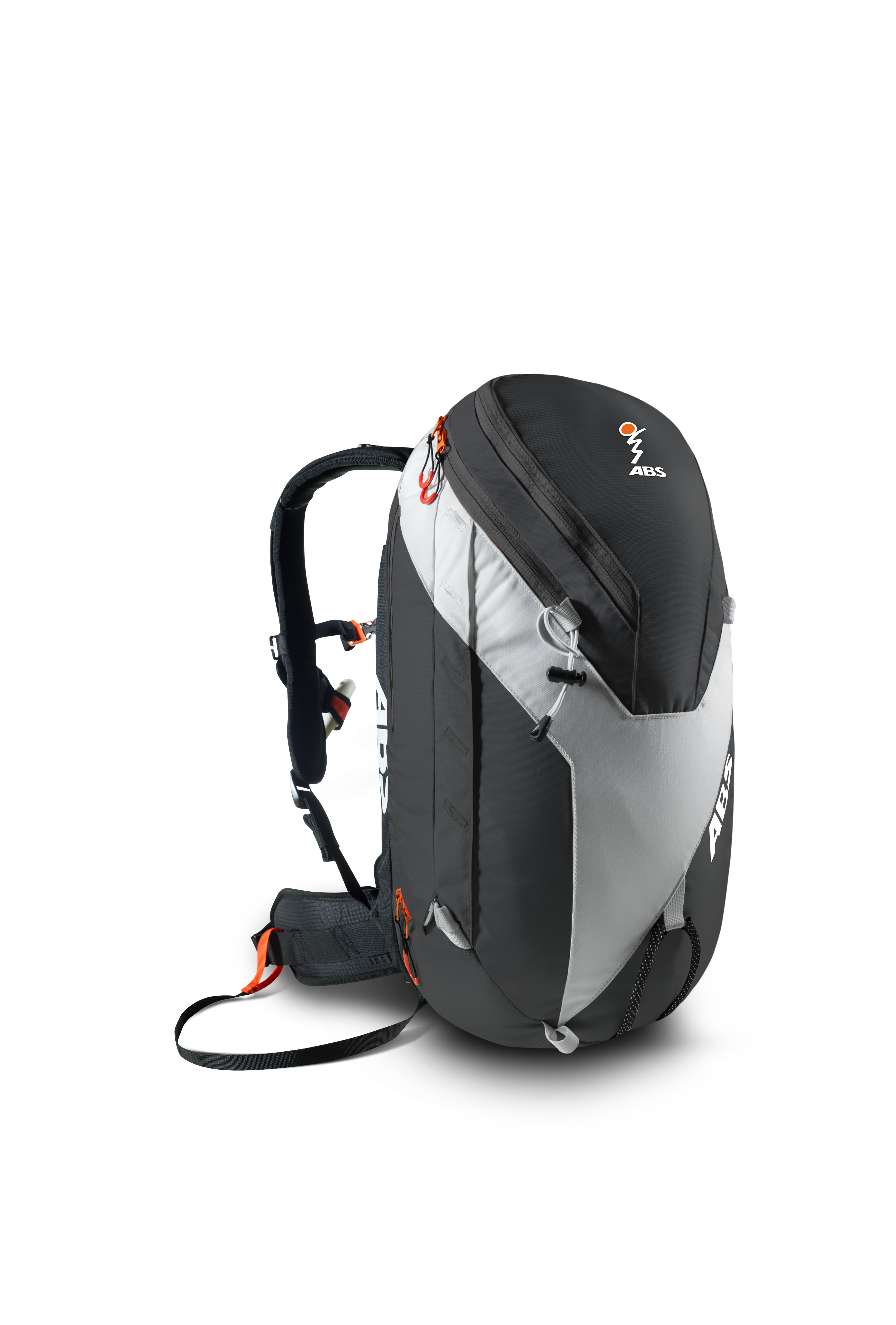 ABS_2014_Vario_24l_Zip-on_GlacierGrey_Base_Unit_Black.jpg