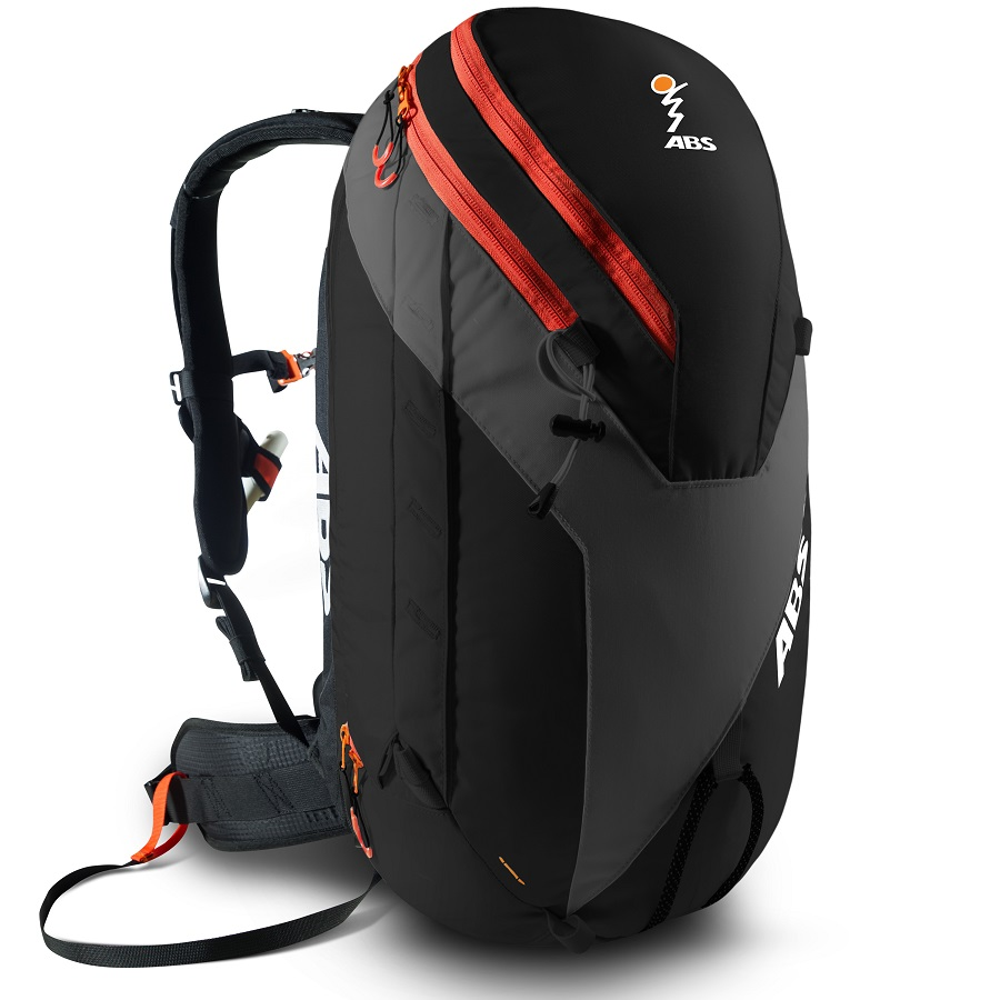 ABS_2014_Vario_32l_Zip-on_Black-Orange_Base_Unit_Black.jpg