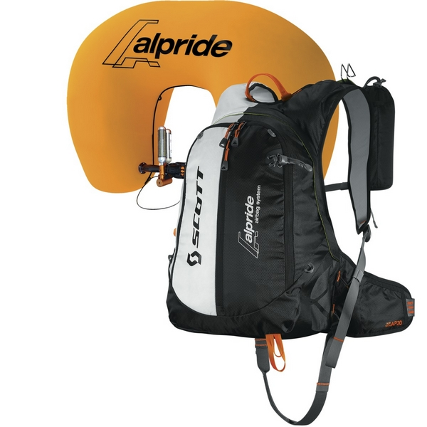 air mtn ap 20 kit.jpg