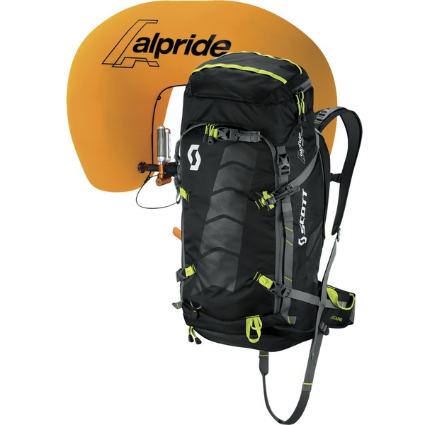 air mtn ap 40 kit.jpg