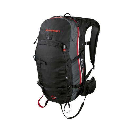 Mammut PRO PROTECTION AIRBAG 35