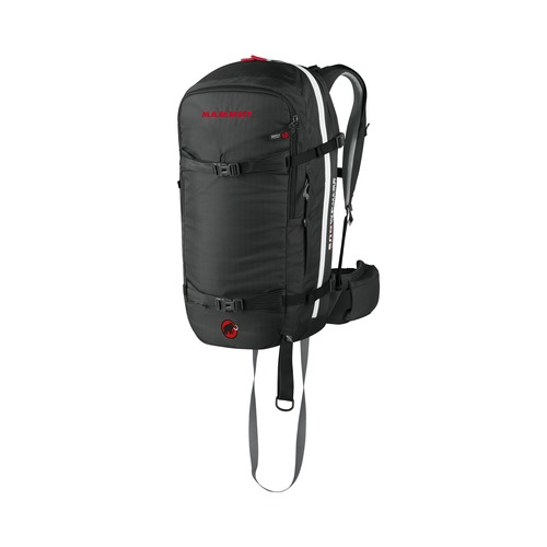 Mammut PRO REMOVABLE AIRBAG 35