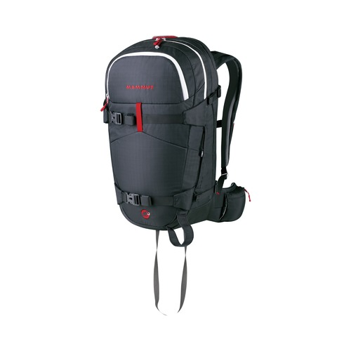 Mammut RIDE REMOVABLE AIRBAG