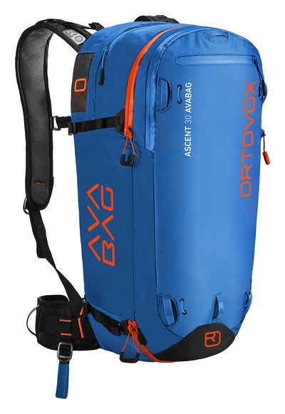 Ortovox ASCENT 30 AVABAG