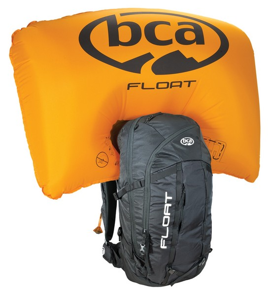 BCA_Float 42L black.jpg