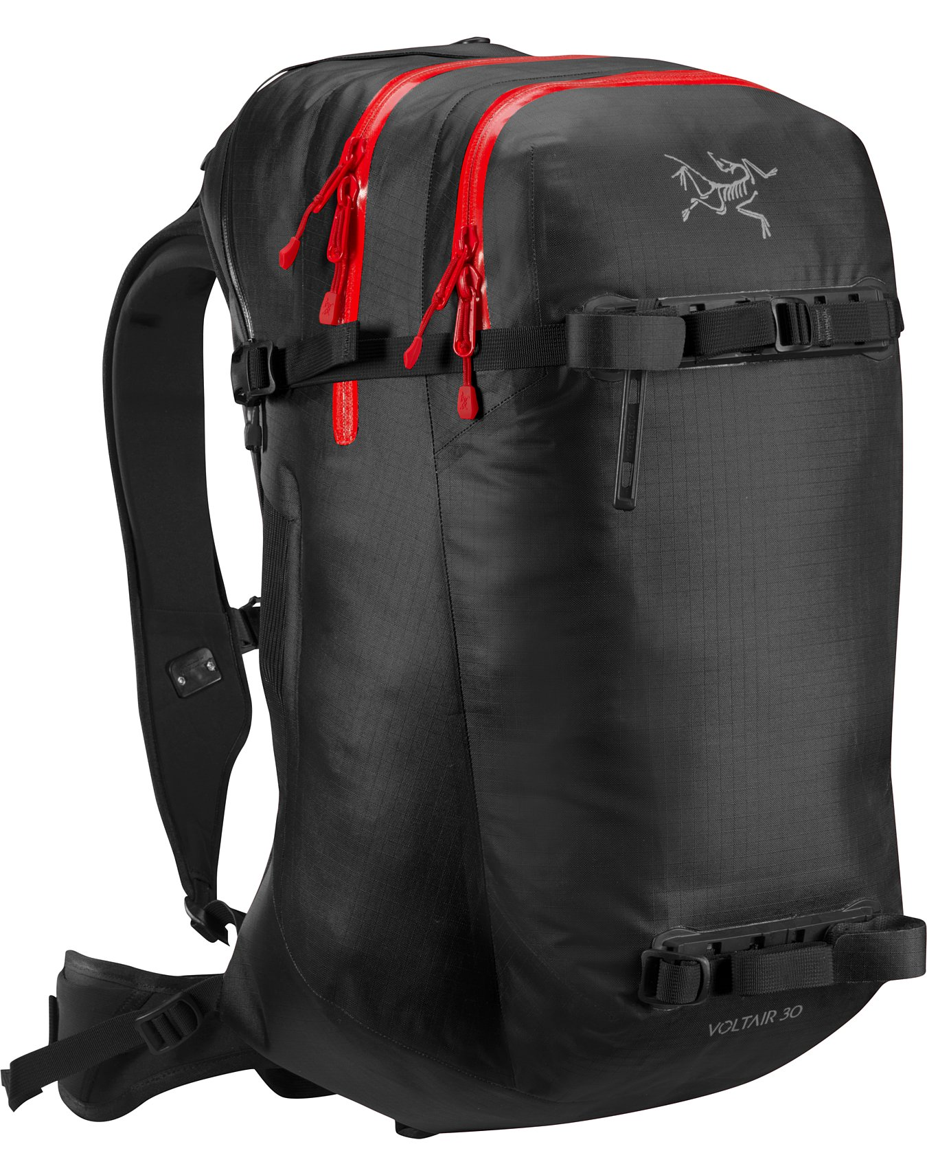 Voltair-30-Backpack-Black.jpg