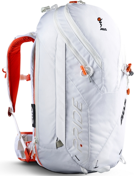abs-p.ride-zip-on-32-white_1.jpg