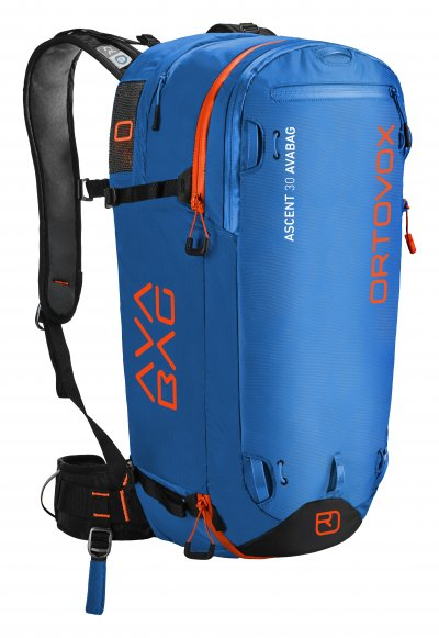 avabag-ascent-30-46102-blue-ocean59b93fa35e230_400x600.jpg