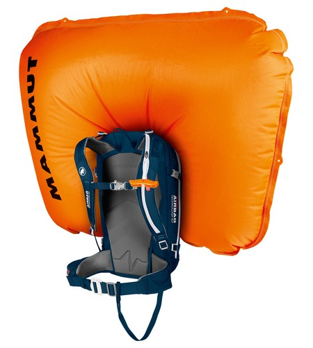 ride-short-removable-airbag-3-0_marine_main.jpg