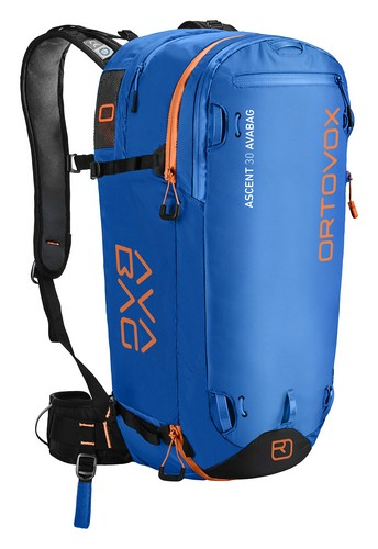 AVABAG-ASCENT-30-46106- safety-blue-MidRes.jpg