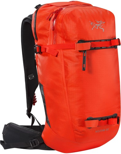 Voltair-20-Backpack-Cayenne.jpg