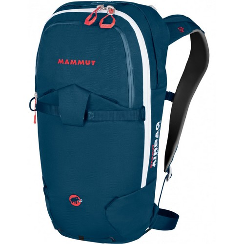 mammut-rocker-removable-airbag-3-0-marine.jpg