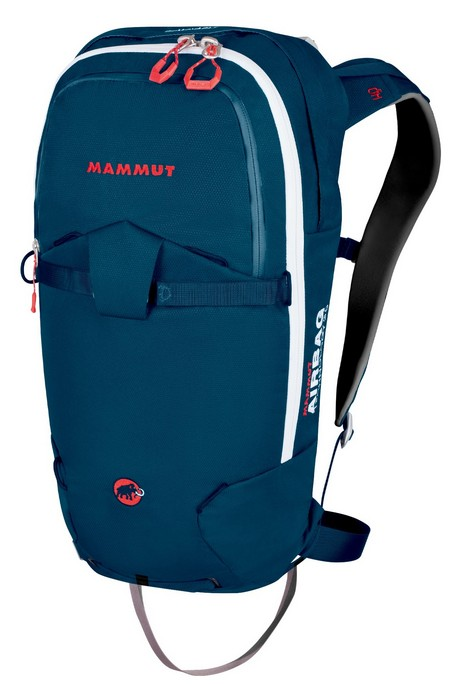 Mammut ROCKER REMOVABLE AIRBAG 3.0 15L