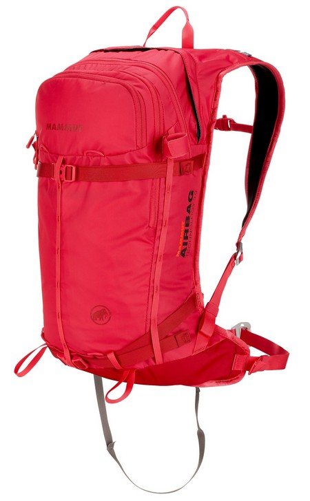 Mammut FLIP REMOVABLE AIRBAG 3.0 22L