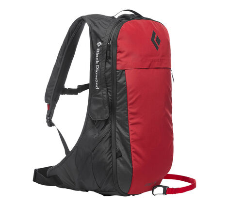 681321_6009_JETFORCEPROPACK10L_RED.jpg
