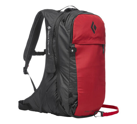 681322_6009_JETFORCEPROPACK25L_RED.jpg