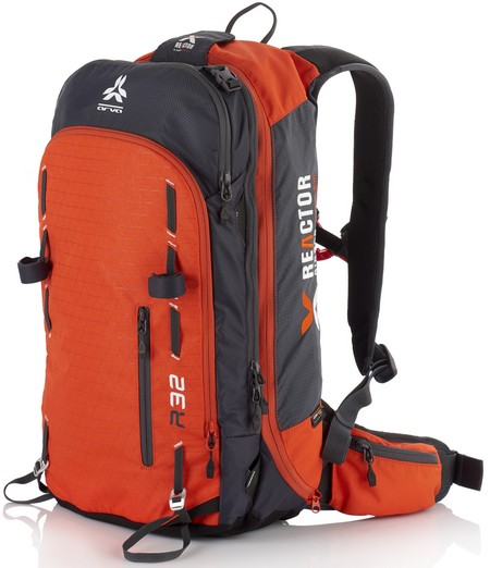 ARVA_AIR1REAC32V2ORANGE_1.jpg
