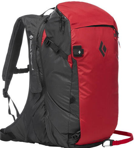 681323_6009_JETFORCEPROPACK35L_RED.jpg