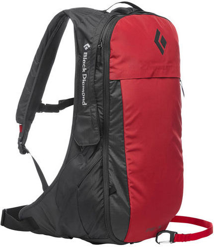 JETFORCEPROPACK10L_RED.jpg