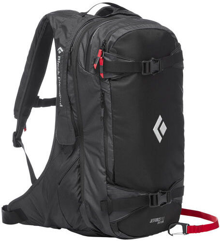 Black Diamond JETFORCE PRO 25L SPLIT