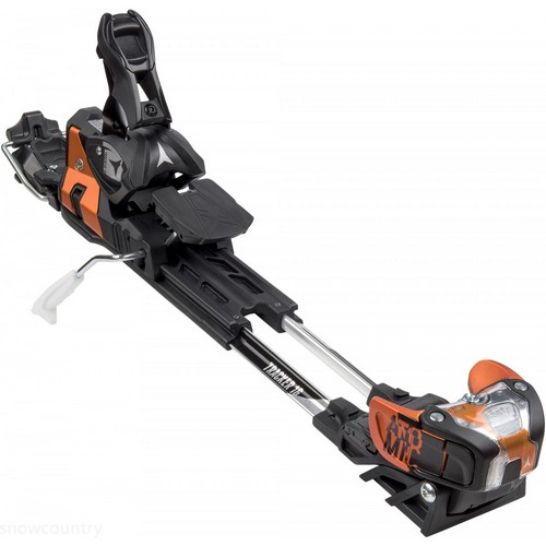 atomic-tracker-mnc-16-black-orange-snowcountry-035.jpg