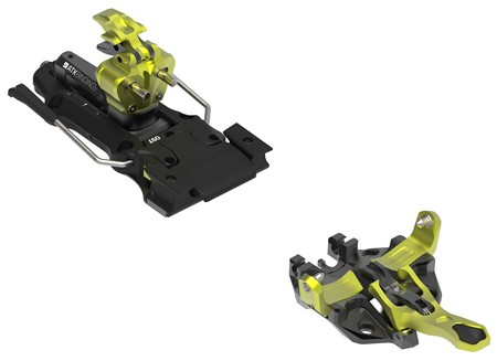 ATK Bindings FR14