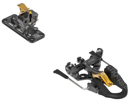 ATK Bindings RT 2.0