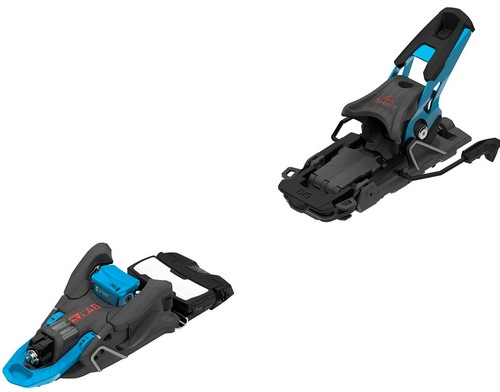 Salomon T S/LAB SHIFT MNC