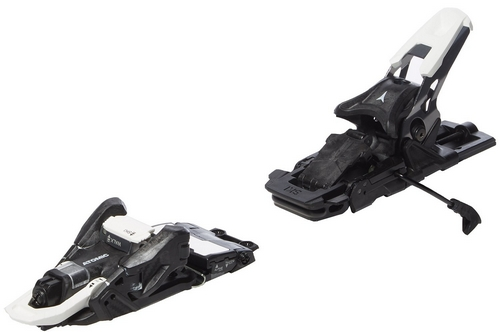 atomic-shift-mnc-10-alpine-touring-ski-bindings-2021-.jpg