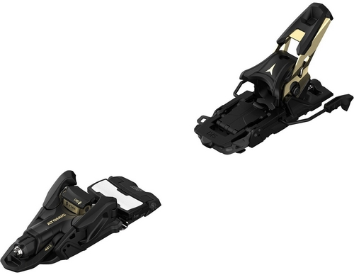 atomic-shift-mnc-13-alpine-touring-ski-bindings-2021-.jpg