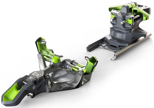 g3-zed-12-alpine-touring-bindings-2021-.jpg