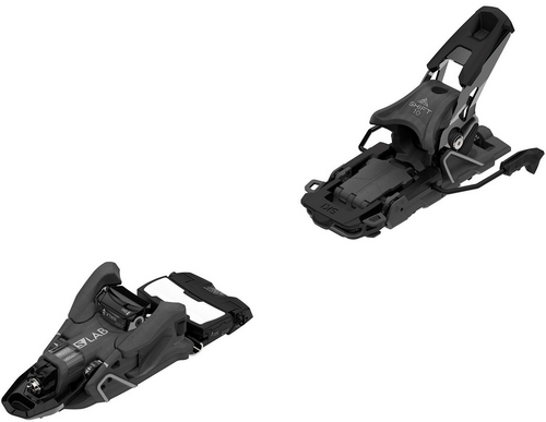 salomon-s-lab-shift-mnc-10-alpine-touring-ski-bindings-2021-.jpg