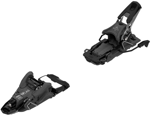salomon-s-lab-shift-mnc-13-alpine-touring-ski-bindings-2021-.jpg