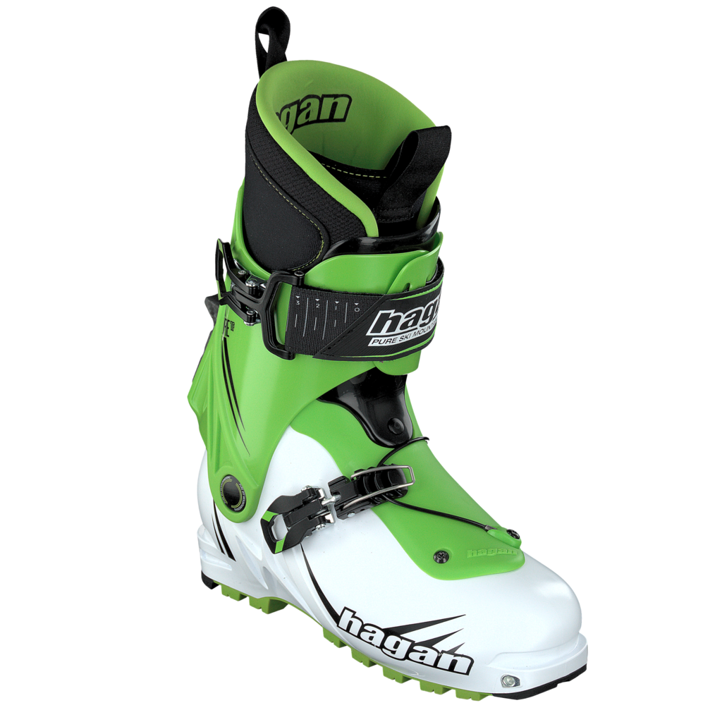Core_TF_men_s_alpine_touring_boot_lateral_front_view_core_TF_men_2_1024x1024.png