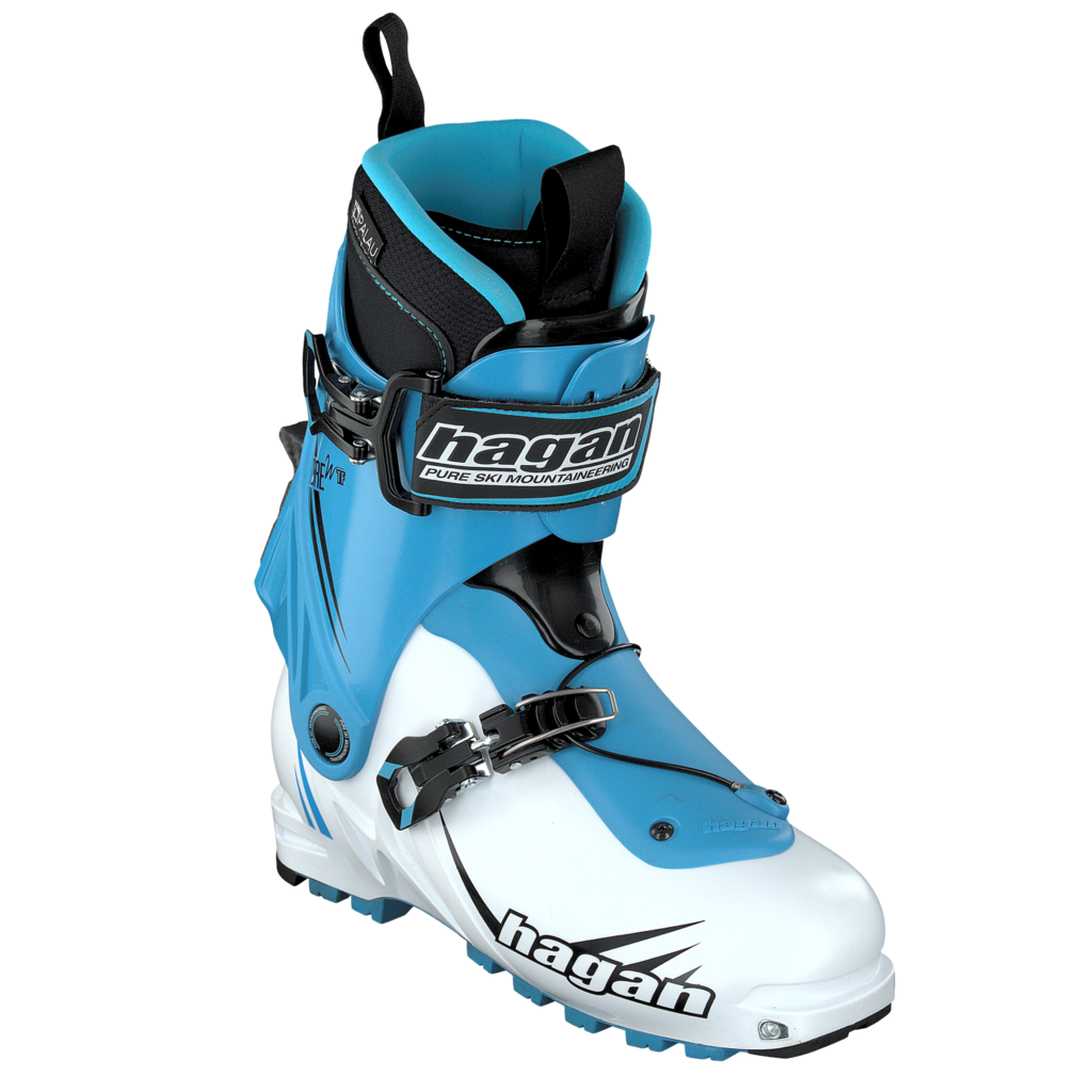 core_tf_women_s_alpine_touring_boot_lateral_front_view_2_wtf_2_1024x1024.png