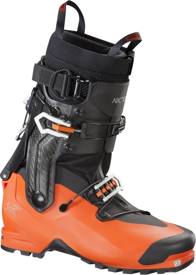 Arcteryx_Procline_Carbon_Support_Boot_Cayenne_F16.jpg
