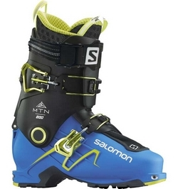 salomon-mtn-collective-mtn-lab-boot.jpg