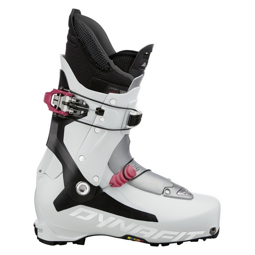 Dynafit TLT7 EXPEDITION CL BOOT W