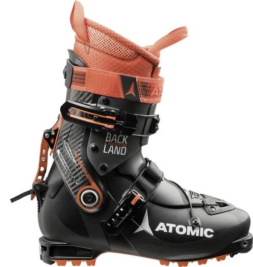 AE5016840_0_BACKLAND_CARBON_BLACK_ANTHRACITE_ORANGE_jpg.jpg