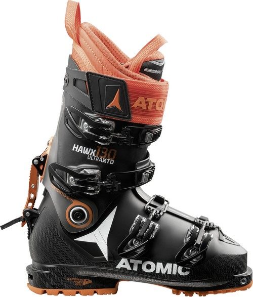 AE5017500_0_HAWX_ULTRA_XTD_130_BLACK_ORANGE_ANTHRACITE_jpg.jpg