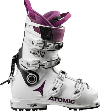 AE5017560_0_HAWX_ULTRA_XTD_110_W_WHITE_PURPLE_BLACK_jpg.jpg