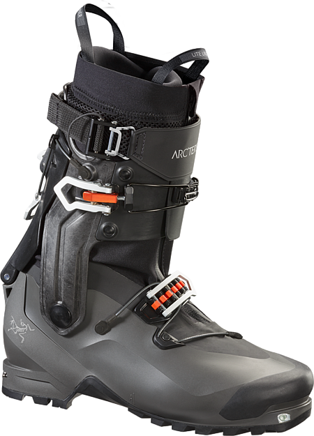Procline-Lite-Boot-Graphite.png