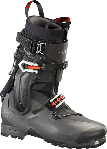 Arcteryx PROCLINE SUPPORT BOOT MEN