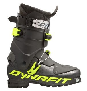 08-0000061701_0934_TLT Speedfit Boot.jpg