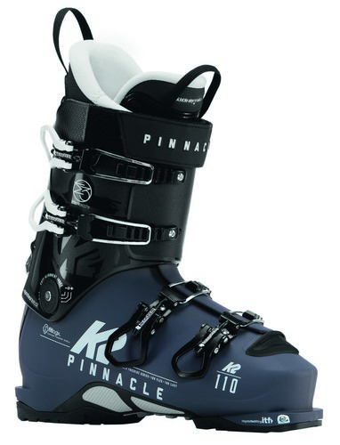 K2SKI_F17_BOOT_Pinnacle110_03.jpg