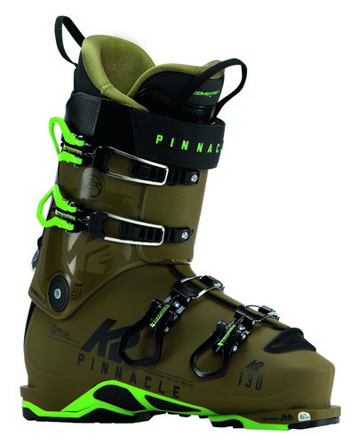 K2SKI_F17_BOOT_Pinnacle130_03.jpg
