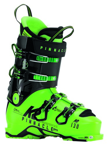 K2SKI_F17_BOOT_PinnaclePro_03.jpg