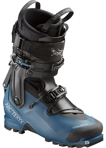 Procline-AR-Boot-Black.png
