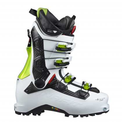 Dynafit BEAST CARBON  BOOT